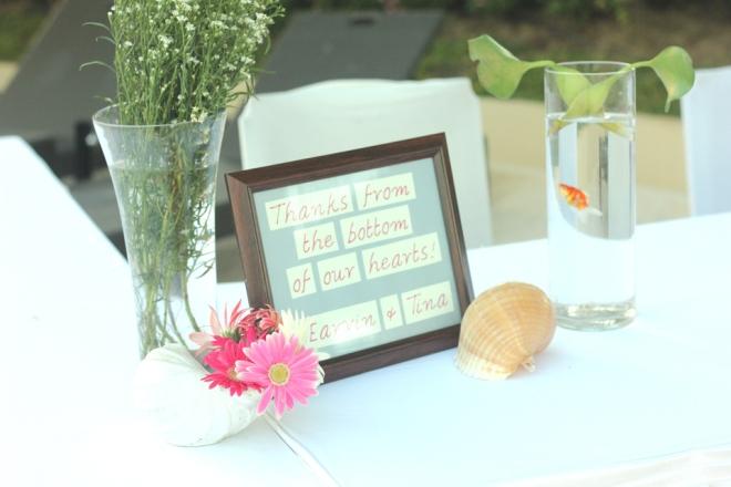 cuckoo cloud concepts_earvin and tina wedding_beach wedding goldfish decor blue and pink wedding modern wedding cebu wedding stylist 07
