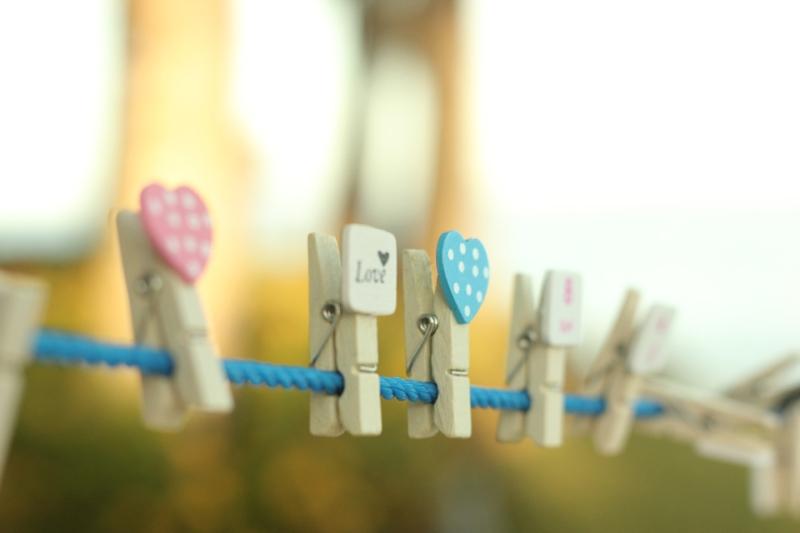 cuckoo cloud concepts_earvin and tina wedding_beach wedding goldfish decor blue and pink wedding modern wedding cebu wedding stylist 06
