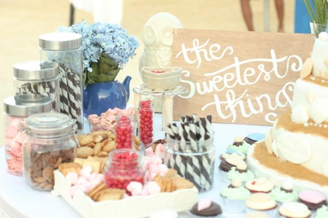 cuckoo cloud concepts_earvin and tina wedding_beach wedding goldfish decor blue and pink wedding modern wedding cebu wedding stylist 20