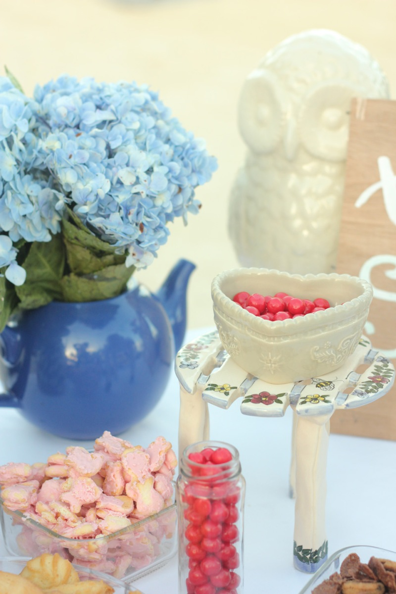 cuckoo cloud concepts_earvin and tina wedding_beach wedding goldfish decor blue and pink wedding modern wedding cebu wedding stylist 13
