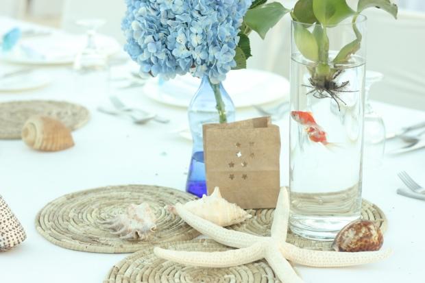 cuckoo cloud concepts_earvin and tina wedding_beach wedding goldfish decor blue and pink wedding modern wedding cebu wedding stylist 12
