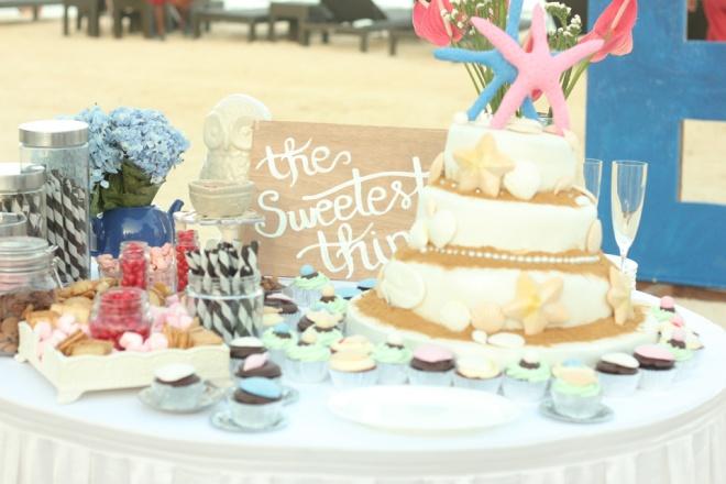cuckoo cloud concepts_earvin and tina wedding_beach wedding goldfish decor blue and pink wedding modern wedding cebu wedding stylist 18