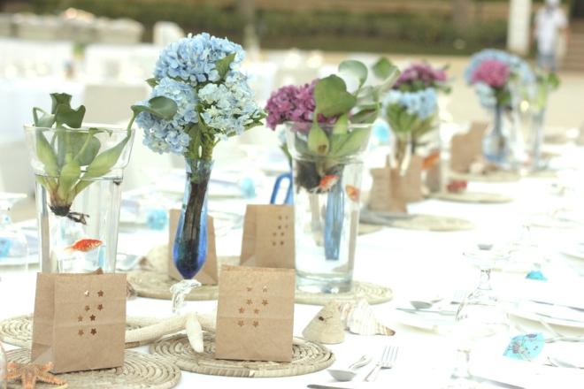cuckoo cloud concepts_earvin and tina wedding_beach wedding goldfish decor blue and pink wedding modern wedding cebu wedding stylist 09