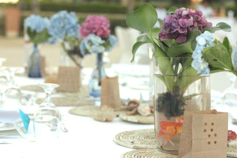 cuckoo cloud concepts_earvin and tina wedding_beach wedding goldfish decor blue and pink wedding modern wedding cebu wedding stylist 11