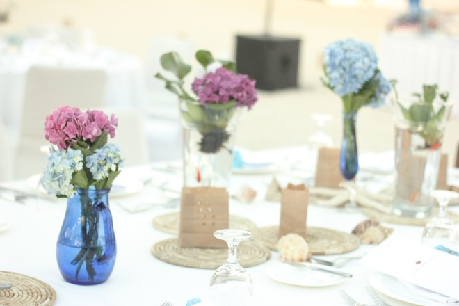cuckoo cloud concepts_earvin and tina wedding_beach wedding goldfish decor blue and pink wedding modern wedding cebu wedding stylist 21