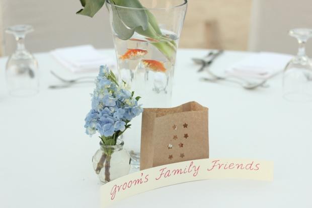 cuckoo cloud concepts_earvin and tina wedding_beach wedding goldfish decor blue and pink wedding modern wedding cebu wedding stylist 10