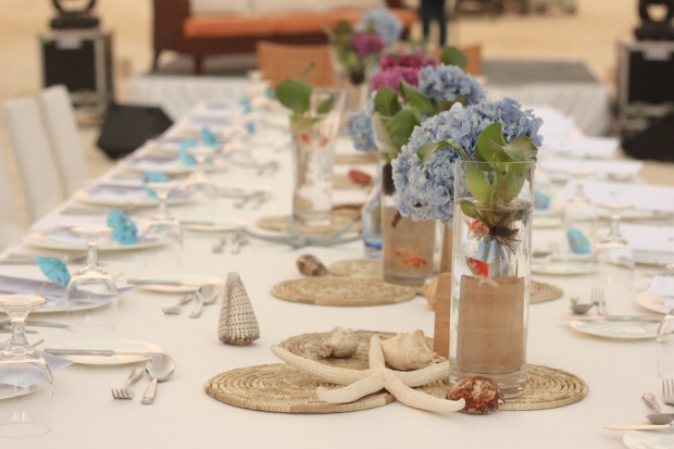 cuckoo cloud concepts_earvin and tina wedding_beach wedding goldfish decor blue and pink wedding modern wedding cebu wedding stylist 23