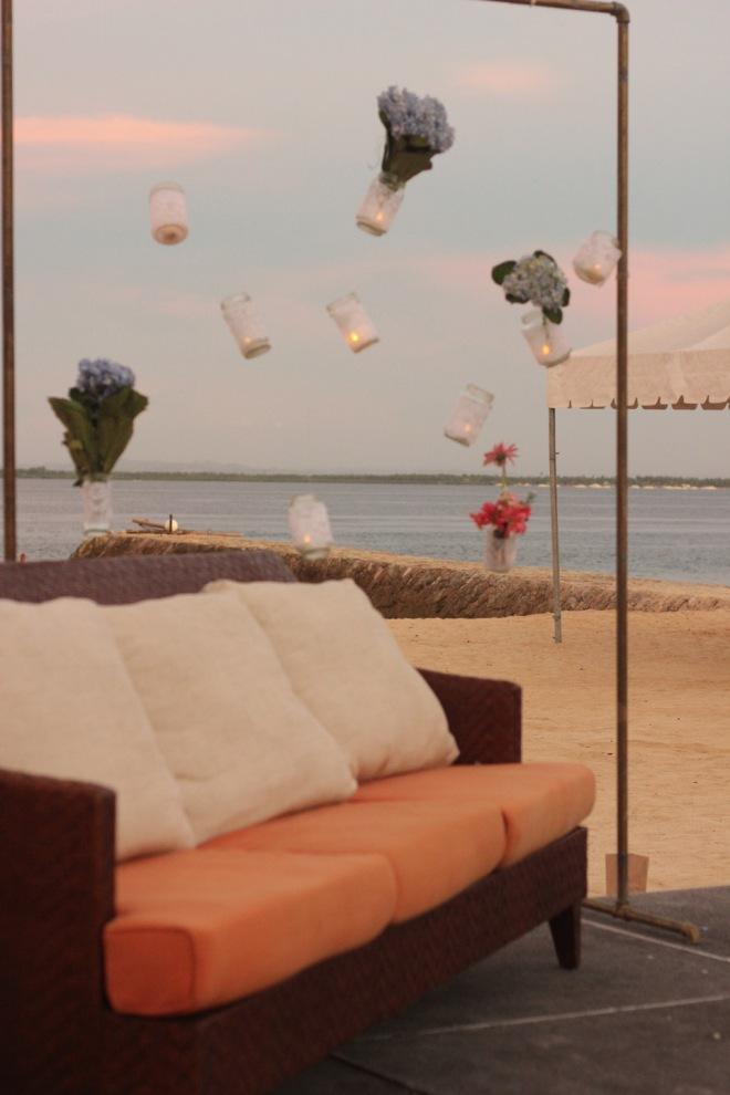cuckoo cloud concepts_earvin and tina wedding_beach wedding goldfish decor blue and pink wedding modern wedding cebu wedding stylist 26