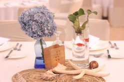 cuckoo cloud concepts_earvin and tina wedding_beach wedding goldfish decor blue and pink wedding modern wedding cebu wedding stylist 27