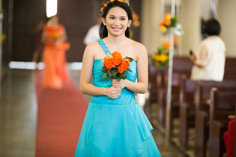 cuckoo cloud concepts_eric & april wedding_cebu wedding stylist orange yellow teal wedding cebu wedding 14