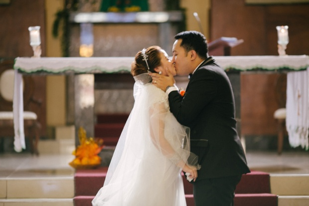 cuckoo cloud concepts_eric & april wedding_cebu wedding stylist orange yellow teal wedding cebu wedding 19