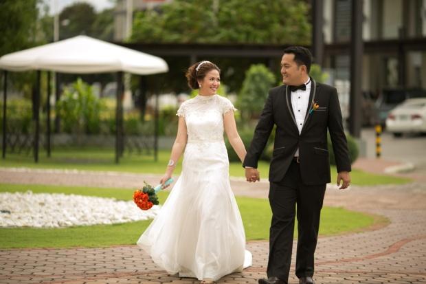 cuckoo cloud concepts_eric & april wedding_cebu wedding stylist orange yellow teal wedding cebu wedding 27