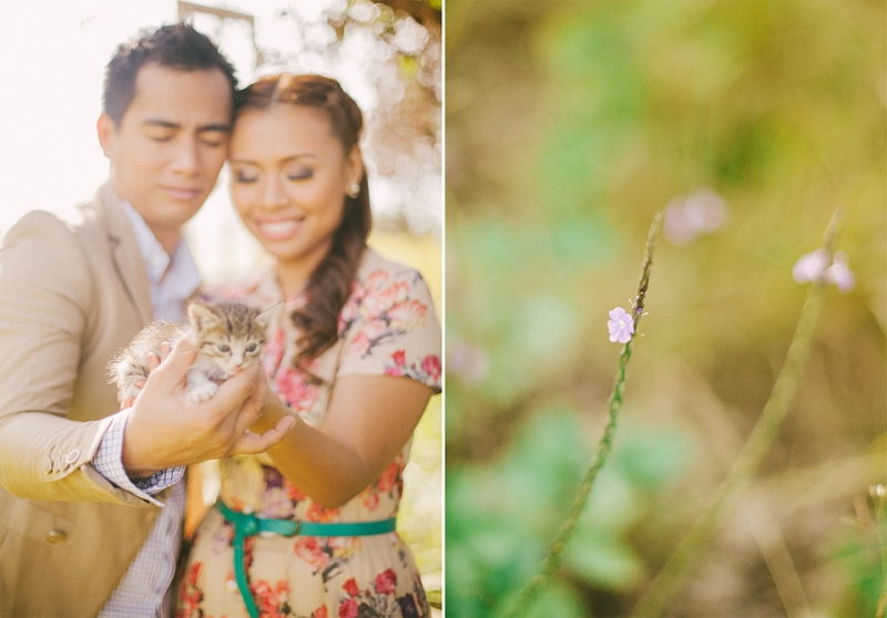 cuckoo cloud concepts christian & sheila engagement session cebu wedding stylist photo shoot stylist field by the sea 01