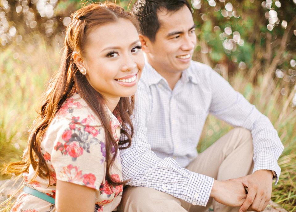 cuckoo cloud concepts christian & sheila engagement session cebu wedding stylist photo shoot stylist field by the sea 10