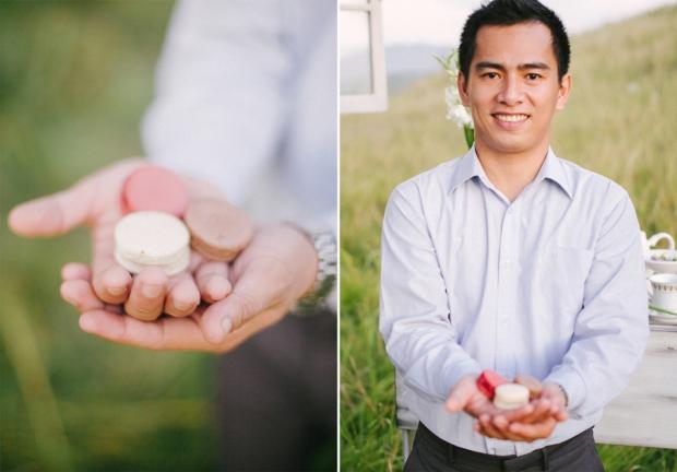 cuckoo cloud concepts christian & sheila engagement session cebu wedding stylist photo shoot stylist field by the sea 15