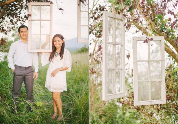 cuckoo cloud concepts christian & sheila engagement session cebu wedding stylist photo shoot stylist field by the sea 16