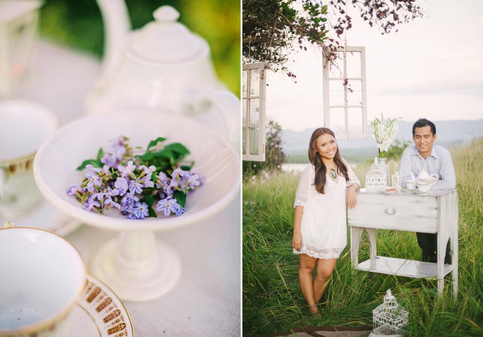 cuckoo cloud concepts christian & sheila engagement session cebu wedding stylist photo shoot stylist field by the sea 17