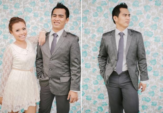 cuckoo cloud concepts christian & sheila engagement session cebu wedding stylist photo shoot stylist field by the sea 21