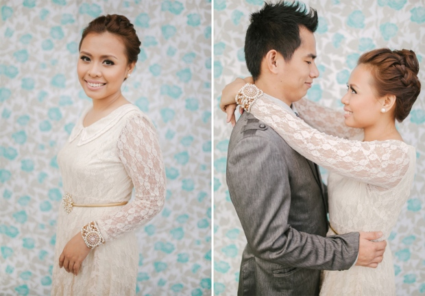 cuckoo cloud concepts christian & sheila engagement session cebu wedding stylist photo shoot stylist field by the sea 22