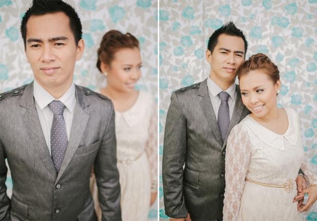 cuckoo cloud concepts christian & sheila engagement session cebu wedding stylist photo shoot stylist field by the sea 23