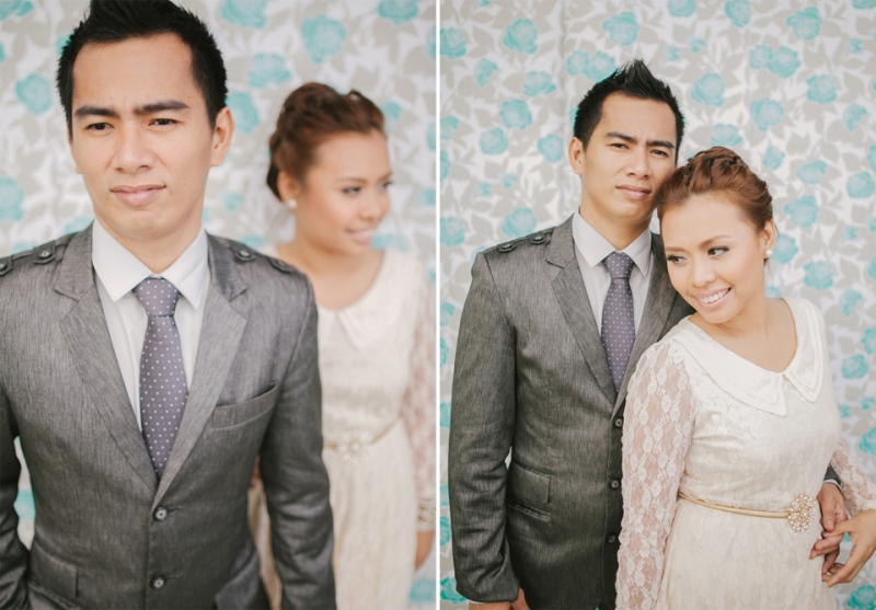 cuckoo cloud concepts christian & sheila engagement session cebu wedding stylist photo shoot stylist field by the sea 23