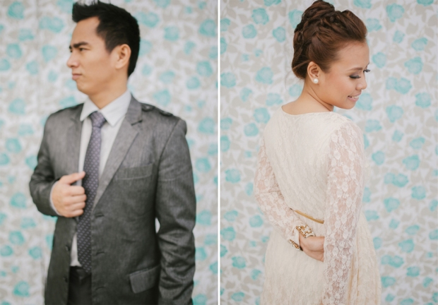 cuckoo cloud concepts christian & sheila engagement session cebu wedding stylist photo shoot stylist field by the sea 24