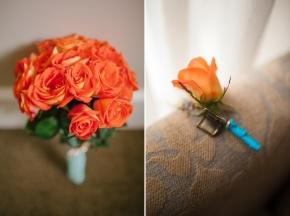 cuckoo cloud concepts_eric & april wedding_cebu wedding stylist orange yellow teal wedding cebu wedding 01