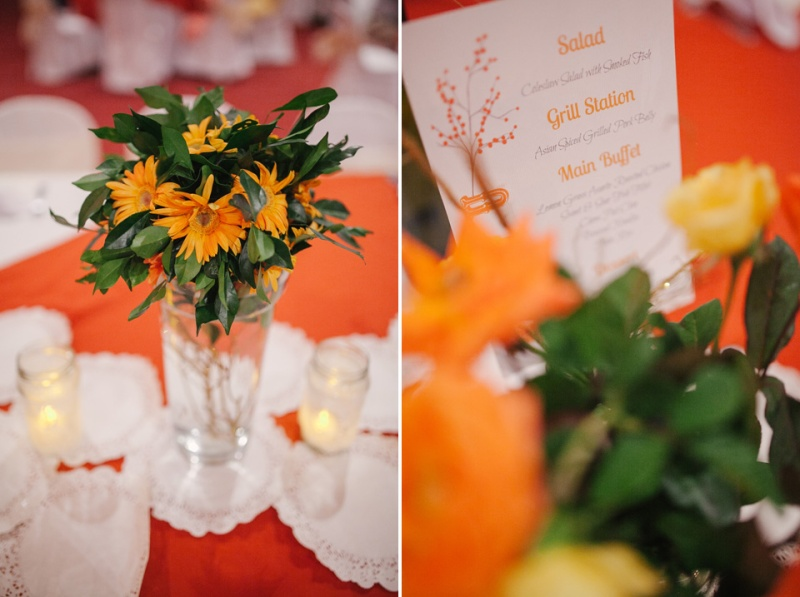 cuckoo cloud concepts_eric & april wedding_cebu wedding stylist orange yellow teal wedding cebu wedding 23