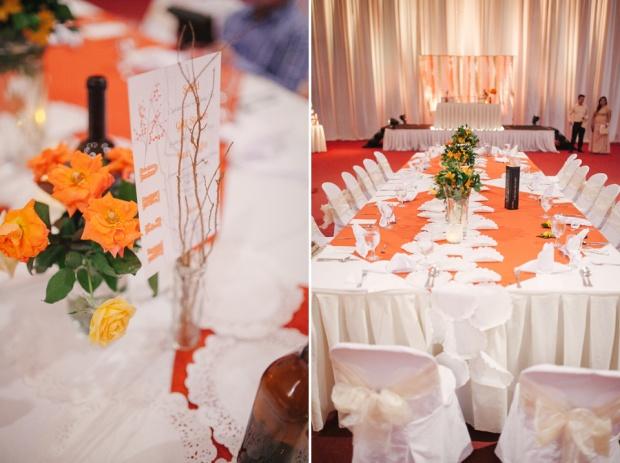 cuckoo cloud concepts_eric & april wedding_cebu wedding stylist orange yellow teal wedding cebu wedding 24