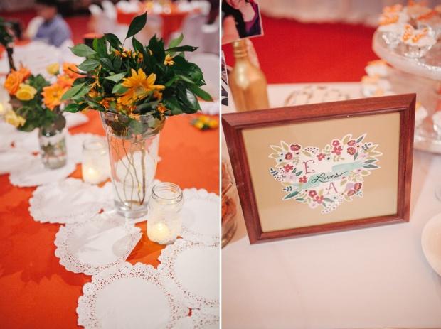 cuckoo cloud concepts_eric & april wedding_cebu wedding stylist orange yellow teal wedding cebu wedding 34