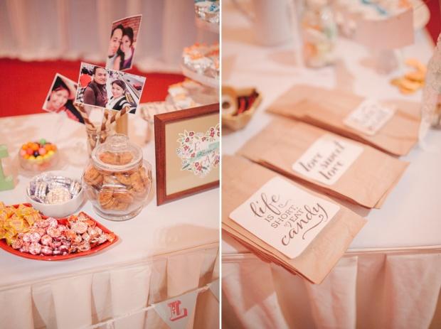 cuckoo cloud concepts_eric & april wedding_cebu wedding stylist orange yellow teal wedding cebu wedding 33