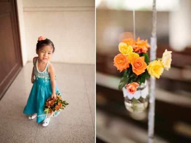 cuckoo cloud concepts_eric & april wedding_cebu wedding stylist orange yellow teal wedding cebu wedding 06