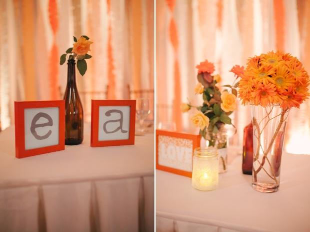 cuckoo cloud concepts_eric & april wedding_cebu wedding stylist orange yellow teal wedding cebu wedding 32