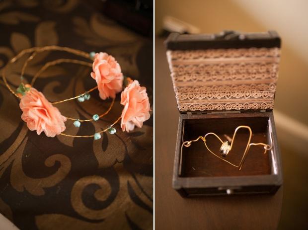 cuckoo cloud concepts_eric & april wedding_cebu wedding stylist orange yellow teal wedding cebu wedding 05