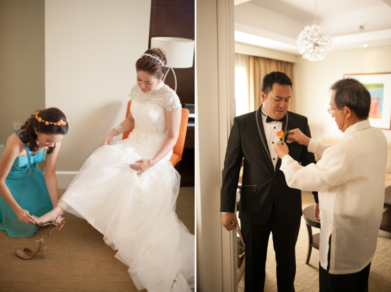 cuckoo cloud concepts_eric & april wedding_cebu wedding stylist orange yellow teal wedding cebu wedding 04
