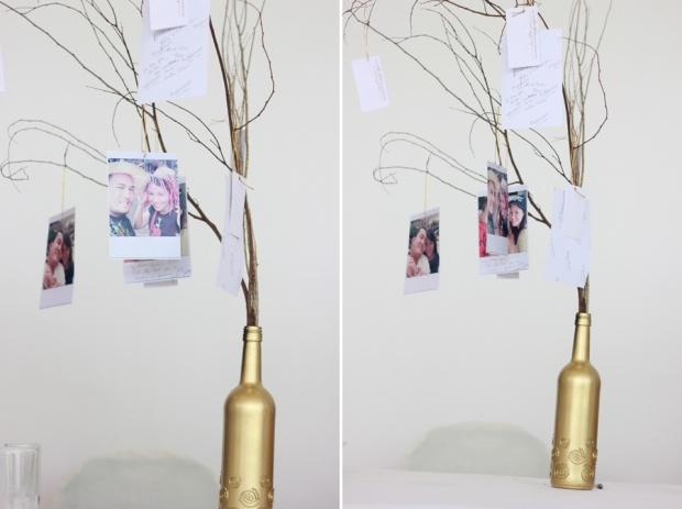 cuckoo cloud concepts_eric & april wedding_cebu wedding stylist orange yellow teal wedding cebu wedding 31