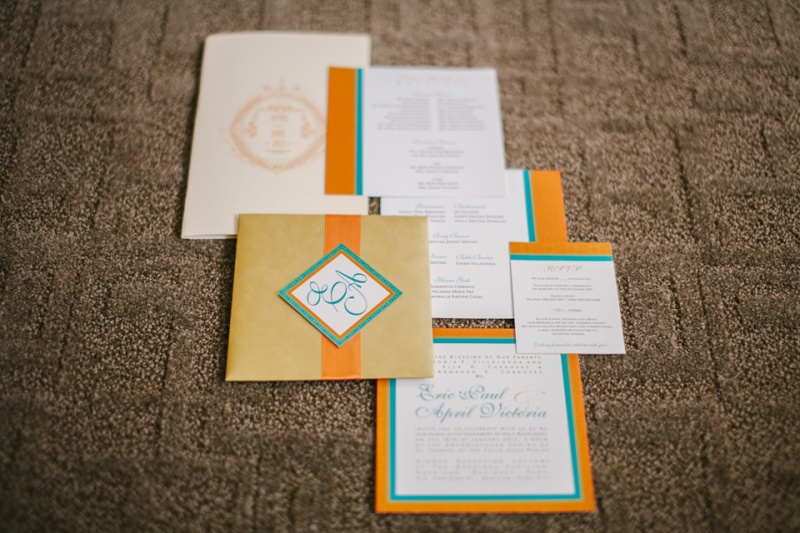 cuckoo cloud concepts_eric & april wedding_cebu wedding stylist orange yellow teal wedding cebu wedding 02