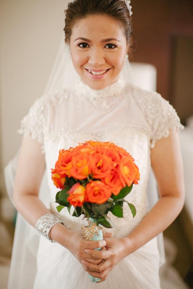 cuckoo cloud concepts_eric & april wedding_cebu wedding stylist orange yellow teal wedding cebu wedding 03