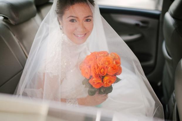 cuckoo cloud concepts_eric & april wedding_cebu wedding stylist orange yellow teal wedding cebu wedding 12