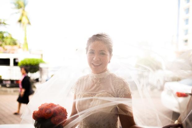 cuckoo cloud concepts_eric & april wedding_cebu wedding stylist orange yellow teal wedding cebu wedding 11