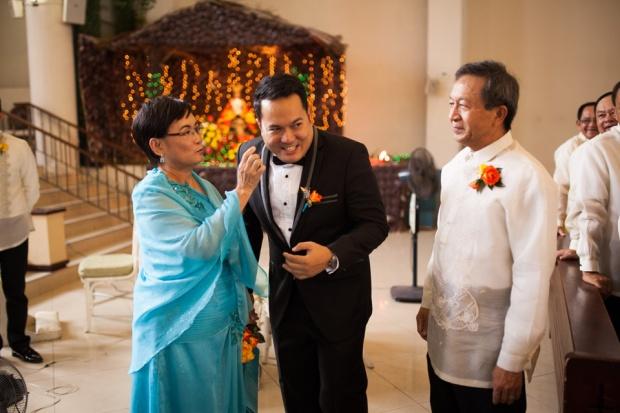cuckoo cloud concepts_eric & april wedding_cebu wedding stylist orange yellow teal wedding cebu wedding 13