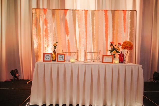 cuckoo cloud concepts_eric & april wedding_cebu wedding stylist orange yellow teal wedding cebu wedding 26