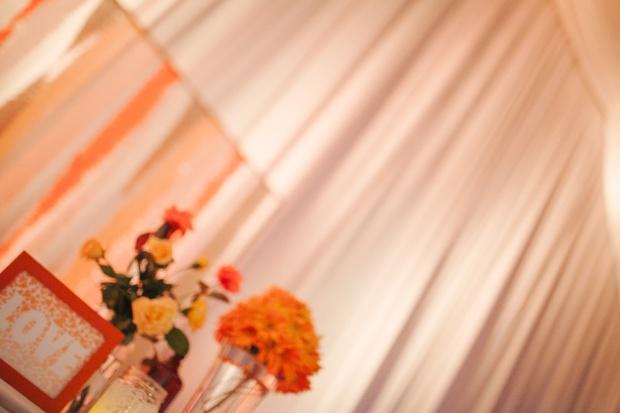 cuckoo cloud concepts_eric & april wedding_cebu wedding stylist orange yellow teal wedding cebu wedding 20