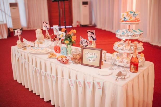 cuckoo cloud concepts_eric & april wedding_cebu wedding stylist orange yellow teal wedding cebu wedding 29