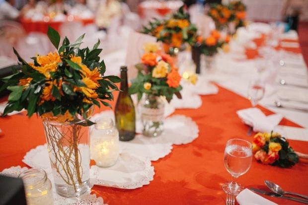 cuckoo cloud concepts_eric & april wedding_cebu wedding stylist orange yellow teal wedding cebu wedding 25