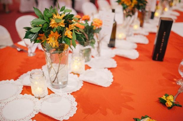 cuckoo cloud concepts_eric & april wedding_cebu wedding stylist orange yellow teal wedding cebu wedding 28
