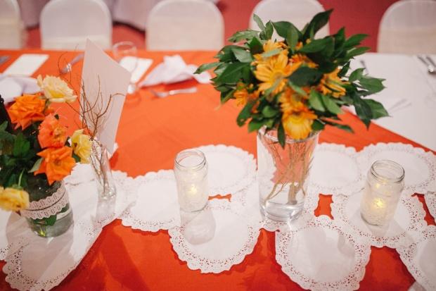 cuckoo cloud concepts_eric & april wedding_cebu wedding stylist orange yellow teal wedding cebu wedding 35