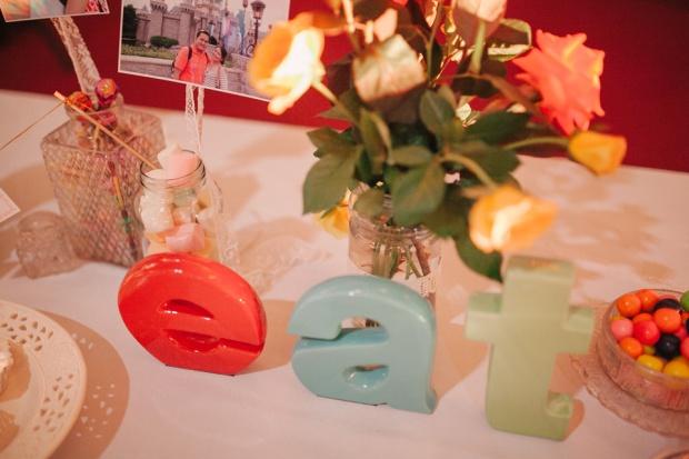 cuckoo cloud concepts_eric & april wedding_cebu wedding stylist orange yellow teal wedding cebu wedding 30