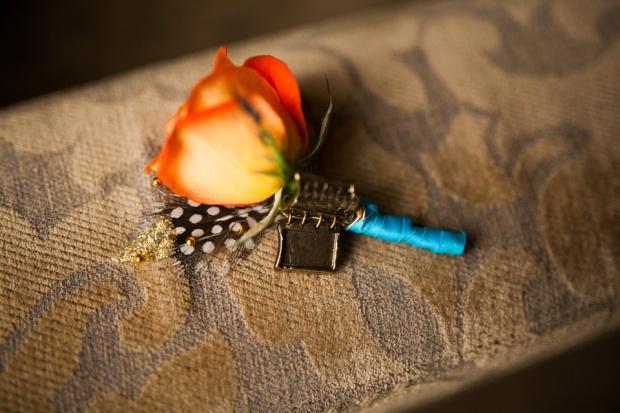 cuckoo cloud concepts_eric & april wedding_cebu wedding stylist orange yellow teal wedding cebu wedding 10