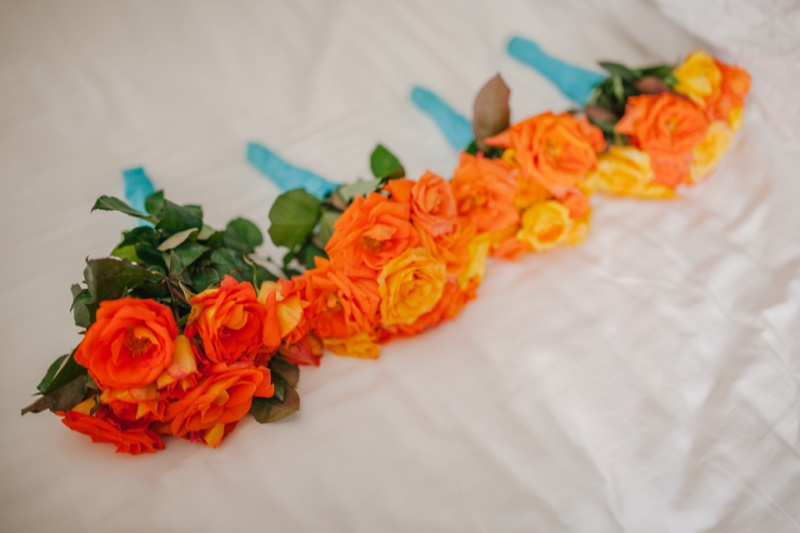 cuckoo cloud concepts_eric & april wedding_cebu wedding stylist orange yellow teal wedding cebu wedding 09